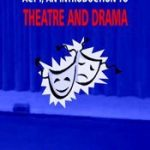Act-I-An-Introduction-to-Theatre-and-Drama.jpg