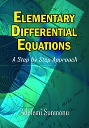 Adefemi-Sunmonu_Differential-Equations_Cover-_F1.jpg