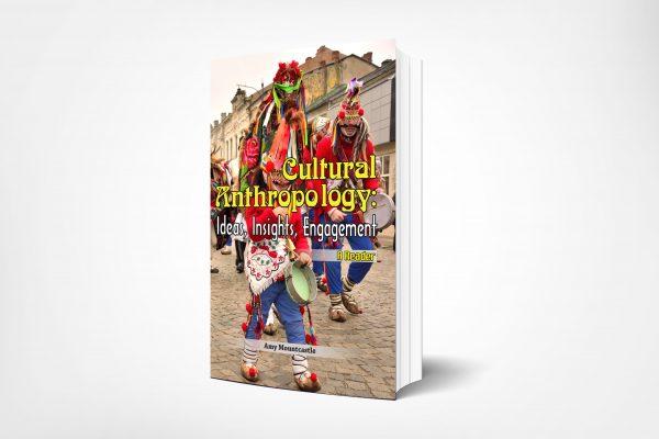Amy Mountcastle (2nd cover}