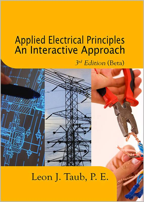 Applied-Electrical-Principles-An-Interactive-Approach-–-3rd-Edition-Beta.jpg