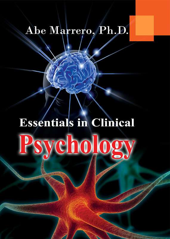 Essentials-in-Clinical-Psychology.jpg