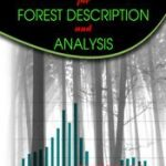 Field-and-Laboratory-Exercises-for-Forest-Description-and-Analysis.jpg