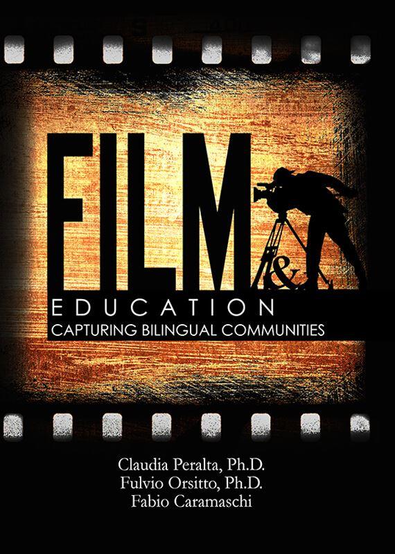 Film-and-Education-Capturing-Bilingual-Communities.jpg