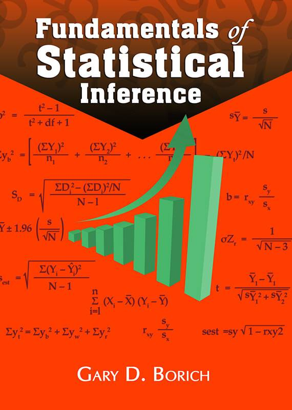 Fundamentals-of-Statistical-Inference.jpg