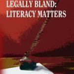 Legally-Bland-Literacy-Matters.jpg