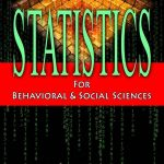 Statistics-for-Behavioral-Social-Sciences.jpg