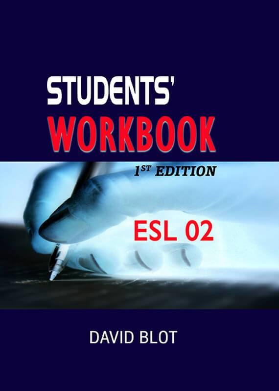 Students'-Workbook-1st-Edition.jpg