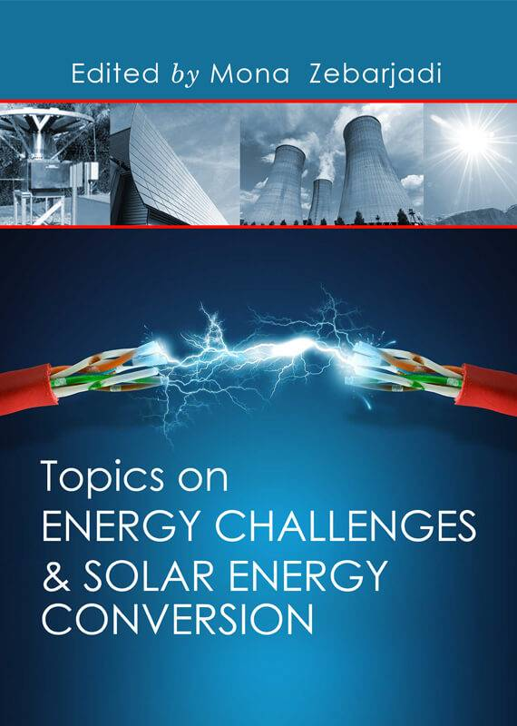 Topics-on-Energy-Challenges-and-Solar-Energy-Conversion.jpg