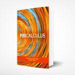 Precalculus_