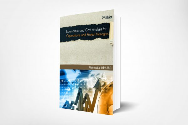 Al-Odeh, Mahmoud_Economics and Cost Analysis of Project Management 2nd ed